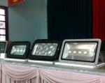 Bà Rịa  Vũng Tàu: Hiệu quả mô hình sử dụng đèn ledy trong đánh bắt thủy sản
