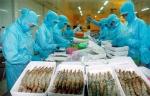 Đồng Nai: Giá trị sản xuất thủy sản tăng 4,5%