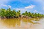 Du lịch Việt Nam, thoáng cảm nhận