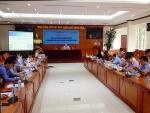 Nguồn lợi hải sản các vùng biển Việt Nam suy giảm nghiêm trọng