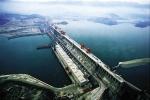 7 công trình thủy điện vĩ đại