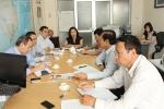 Hội Nghề cá Việt Nam: Tích cực đẩy mạnh các hoạt động