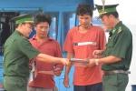 Nâng cao ý thức bảo vệ chủ quyền biển, đảo trong người dân