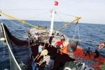 Quảng Trị: Tạm cấp hơn 679 tỷ đồng khắc phục sự cố  môi trường biển