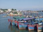 Xây dựng hệ thống thông tin nghề cá Việt Nam
