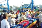 Đà Nẵng: Cần thiết xây dựng Cảng Liên Chiểu