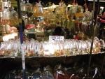 Chợ cá cảnh triệu đô tại Thái Lan