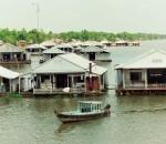 Thương hiệu Việt: Đừng để lãng phí tài nguyên