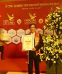 584 Nha Trang: Hàng Việt Nam Chất lượng cao 2017
