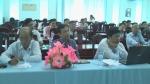 Hiệp hội Thủy sản Đồng Tháp: Hội thảo nuôi trồng thủy sản bền vững