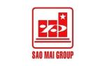 Cơ hội việc làm từ Sao Mai Group