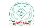 Công ty Dương Hùng tuyển dụng