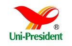 Công ty Giống Thủy sản Uni-President VN thông báo tuyển dụng