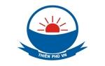 Cty TNHH SX GTS Thiên Phú VN: Tuyển dụng trưởng khu vực và nhân viên kinh doanh