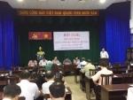 Hội Nghề cá Việt Nam: Hướng tới nhiều đột phá để phát triển nghề cá