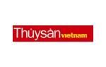 Tạp chí Thủy sản Việt Nam tuyển dụng: 02 kỹ sư thủy sản