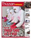 Thủy sản Việt Nam số 7 - 2017 (254)