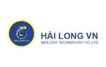 Công ty TNHH công nghệ sinh học Hải Long VN tuyển dụng nhân viên phát triển thị trường
