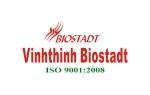 Vinhthinh Biosdadt: Thông báo tuyển dụng
