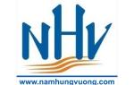 Công ty CP TM DV Nam Hùng Vương: Tuyển 200 công nhân Thủy sản