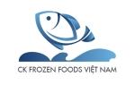 Công ty TNHH Ck Frozen Foods Việt Nam: Nhân viên giám sát sản xuất / Qc