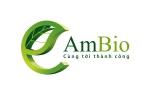 Công ty CP sản xuất công nghệ mới Việt Nam Ambio: Cần tuyển 5 Chuyên viên phát triển thị trường