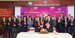 Tập đoàn Việt – Úc: 1.000 tỷ đồng cho khu nuôi tôm sêu thâm canh thứ ba