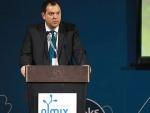 Tập đoàn Olmix: Nỗ lực vì sản xuất thủy sản bền vững