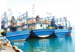 Nhân chuyện ngư dân Phú Quý nhận tàu vỏ thép: Liệu tàu có đóng đúng như hợp đồng?