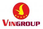 Tập đoàn Vingroup: Gặp mặt báo chí khu vực ĐBSCL