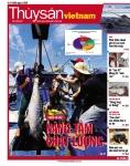Thủy sản Việt Nam số 11 - 2017 (258)