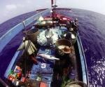 Hội Nghề cá Việt Nam: Khó khăn không ngăn hành động