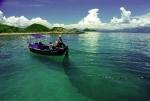 Quản lý cộng đồng nghề cá tại châu Á - Thái Bình Dương