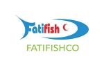 Công ty Chế biến thủy sản Phát Tiến - Cao Lãnh tuyển dụng nhân viên KCS nhà máy thức ăn thủy sản