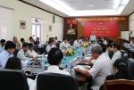 Hội Nghề cá Việt Nam: Đại hội trù bị nhiệm kỳ 2017 - 2022