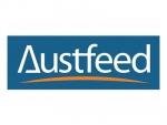 Austfeed tuyển dụng Nhân viên kinh doanh thức ăn thủy sản