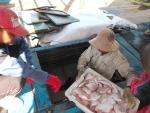 Quảng Ngãi: Đào tạo thuyền trưởng tàu cá còn nhiều khó khăn