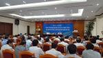 Hội nghị Tổng kết Nghị định 67 của Chính phủ về một số chính sách phát triển thủy sản