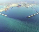Hội Nghề cá Việt Nam: Kiến nghị khẩn cấp gìn giữ môi trường biển