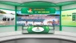 Vemedim: Xây dựng chương trình Bạn nhà chăn nuôi