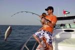 Pesca-Tour: Mô hình du lịch độc đáo