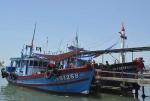 Ngư dân huyện Núi Thành: Chung tay vì biển đảo
