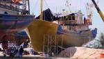 Vụ tàu 67: Ngân hàng thúc trả nợ, ngư dân lo sốt vó vì hết cách
