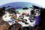 Biển Việt Nam: Giàu tiềm năng du lịch