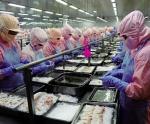 Xuất khẩu nông, lâm, thủy sản 9 tháng đạt gần 27 tỷ USD