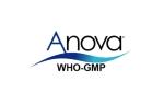 Công ty Liên Doanh TNHH ANOVA: Thông báo tuyển dụng