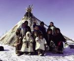 Nenets - tộc người sống nơi lạnh nhất hành tinh