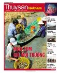 Thủy sản Việt Nam số 18 - 2017 (265)