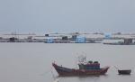 Khánh Hòa: Thủy sản ảnh hưởng nặng sau bão số 12