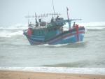 Yêu cầu Philippines điều tra vụ bắn chết hai ngư dân Việt Nam